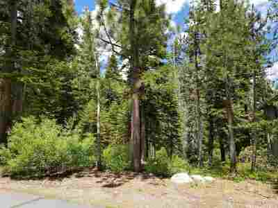 Residential Lots & Land For Sale: 1368 Mineral Springs Trail
