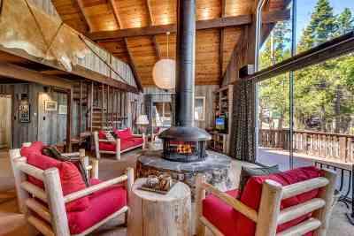 Homewood Single Family Home For Sale: 345 Elizabeth Drive