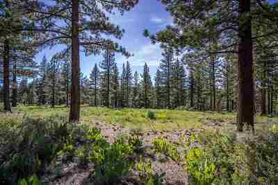 Residential Lots & Land For Sale: 9660 Dunsmuir Way