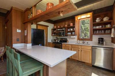 Single Family Home For Sale: 1183 Lanny Lane