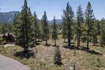 Residential Lots & Land For Sale: 550 Stewart McKay
