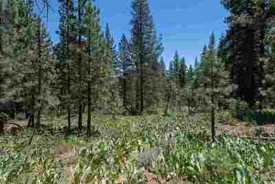 Residential Lots & Land For Sale: 12948 Hansel Avenue