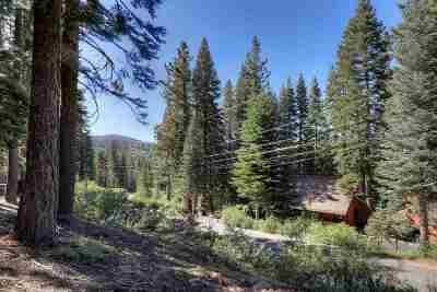 Residential Lots & Land For Sale: 14281 Herringbone Way