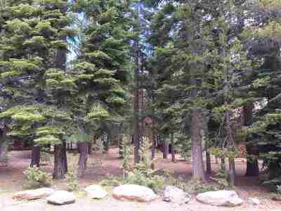 Residential Lots & Land For Sale: 12431 Greenleaf Way