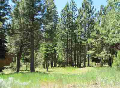 Residential Lots & Land For Sale: 15330 Wolfgang Road