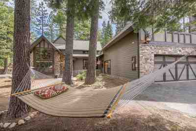 Tahoma Single Family Home For Sale: 7223 6th Avenue
