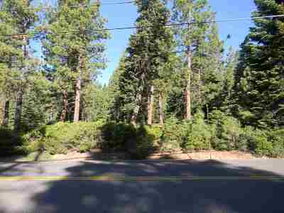 Residential Lots & Land For Sale: Old County Road