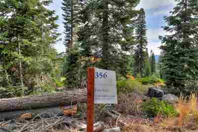 Residential Lots & Land For Sale: 9332 Nine Bark Road