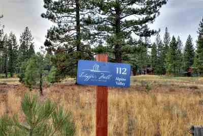 Residential Lots & Land For Sale: 9209 Heartwood Drive