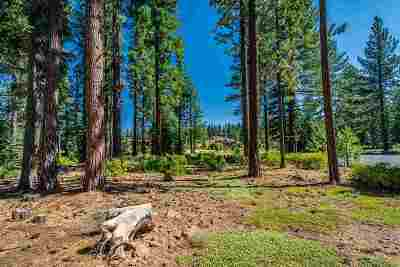Residential Lots & Land For Sale: 11329 Elle Ellen