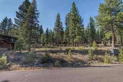Residential Lots & Land For Sale: 11440 Ghirard Road