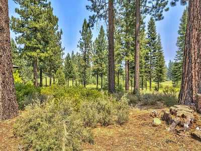 Residential Lots & Land For Sale: 9337 Heartwood Drive