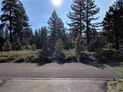 Residential Lots & Land For Sale: 12593 Caleb Drive