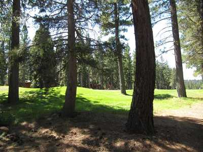 Residential Lots & Land For Sale: 15146 Swiss Lane
