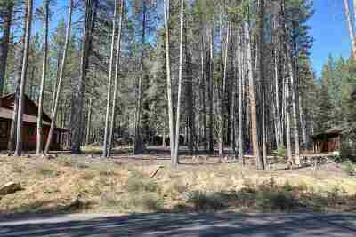 Residential Lots & Land For Sale: 11930 Bottcher Loop