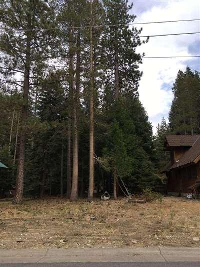 Residential Lots & Land For Sale: 417 Deer Avenue