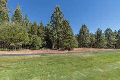 Residential Lots & Land For Sale: 13514 Northwoods Boulevard