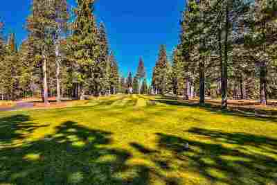 Residential Lots & Land For Sale: 12357 Snowpeak Way
