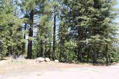 Residential Lots & Land For Sale: 10574 Whitetail Court