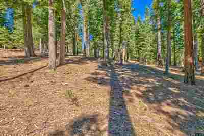 Residential Lots & Land For Sale: 1367 Kings Way