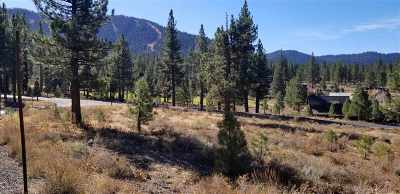 Residential Lots & Land For Sale: 625 Joseph Bernard