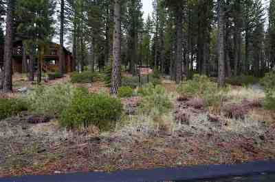 Residential Lots & Land For Sale: 11988 Lamplighter Way