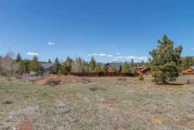 Residential Lots & Land For Sale: 10536 Courtenay Lane