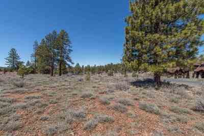 Residential Lots & Land For Sale: 16263 Lance Drive
