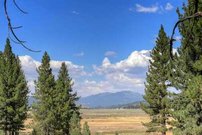 Residential Lots & Land For Sale: 7520 Lahontan Drive