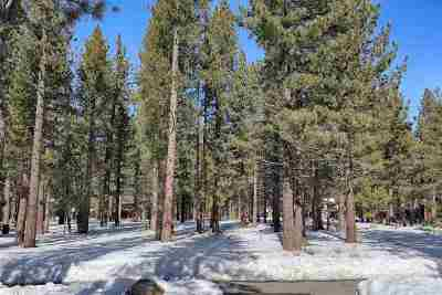 Residential Lots & Land For Sale: 12820 Caleb Drive