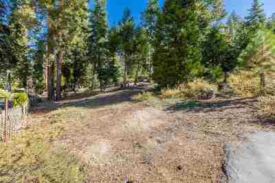 Residential Lots & Land For Sale: 610 Beaver Street
