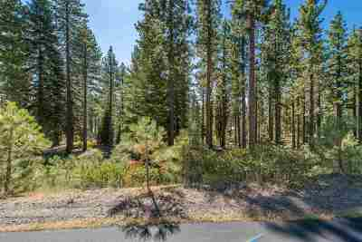 Residential Lots & Land For Sale: 11885 Lamplighter Way