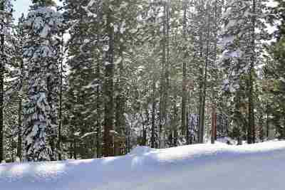 Residential Lots & Land For Sale: 12057 Lamplighter Way