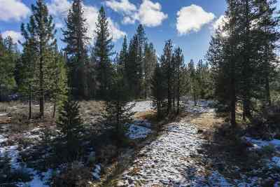 Residential Lots & Land For Sale: 11332 Wolverine Circle