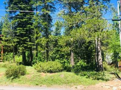 Residential Lots & Land For Sale: 12800 Zurich Place