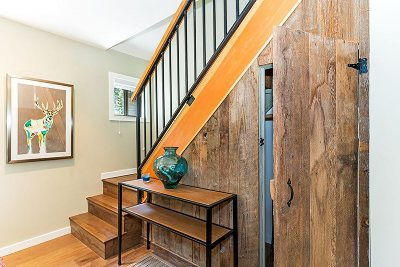 Single Family Home For Sale: 7262 7th Avenue