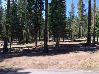 Residential Lots & Land Contingent: 11950 Cavern Way