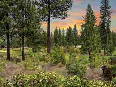 Residential Lots & Land For Sale: 9309 Heartwood Drive