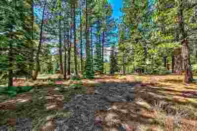 Residential Lots & Land For Sale: 12595 Granite Drive