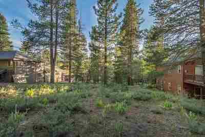 Residential Lots & Land For Sale: 11545 Bennett Flat Road