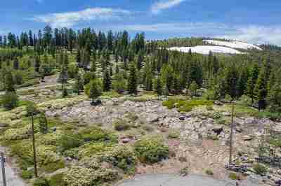Residential Lots & Land For Sale: 15573 Glacier Way
