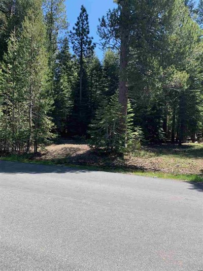 Residential Lots & Land For Sale: 524 Elm Street