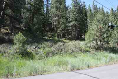 Residential Lots & Land For Sale: 15653 Donnington Lane