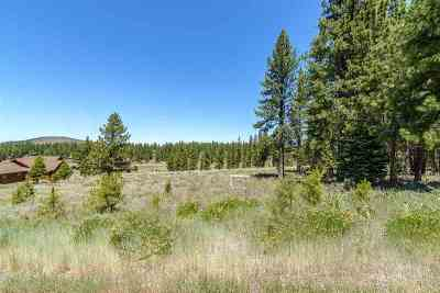 Residential Lots & Land For Sale: 10746 Courtenay Lane