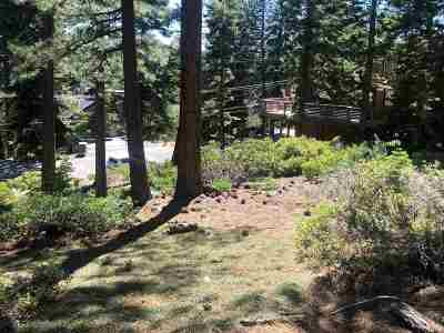Residential Lots & Land For Sale: 50 Tahoma Avenue