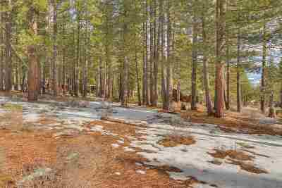 Residential Lots & Land For Sale: 11584 Kelley Drive