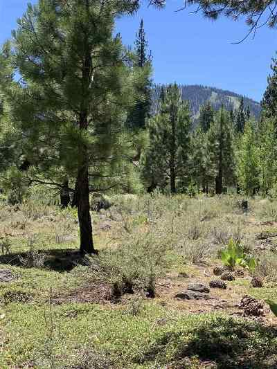 Residential Lots & Land For Sale: 10253 Dick Barter