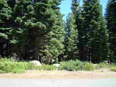 Residential Lots & Land For Sale: 12045 Skislope Way