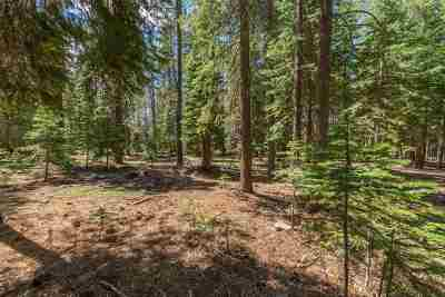 Residential Lots & Land For Sale: 11525 Oslo Drive