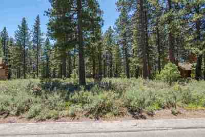 Residential Lots & Land For Sale: 12385 Caleb Drive